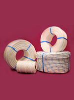 corde-polypropylene