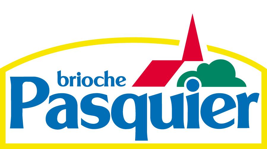 Logo_brioche_pasquier