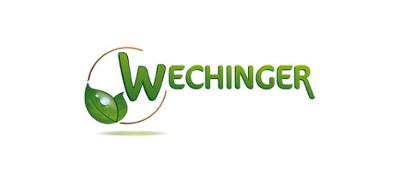 Logo Wechinger